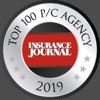 top-100-agency-badge-2019-200x200