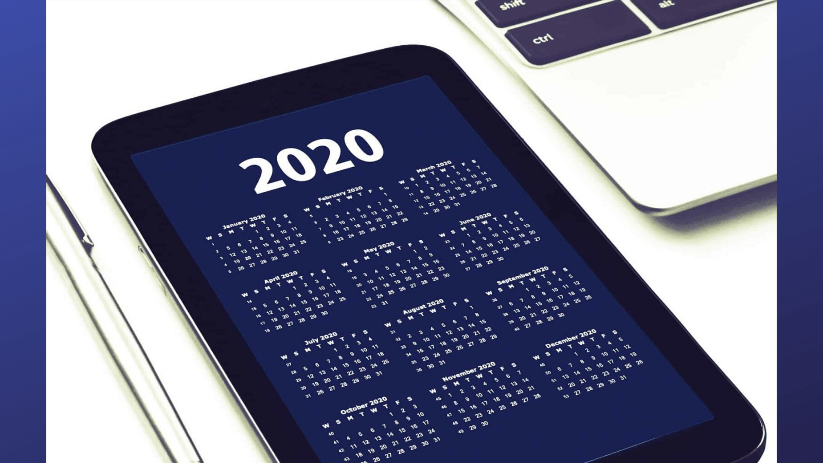 the 2020 commercial insurance market