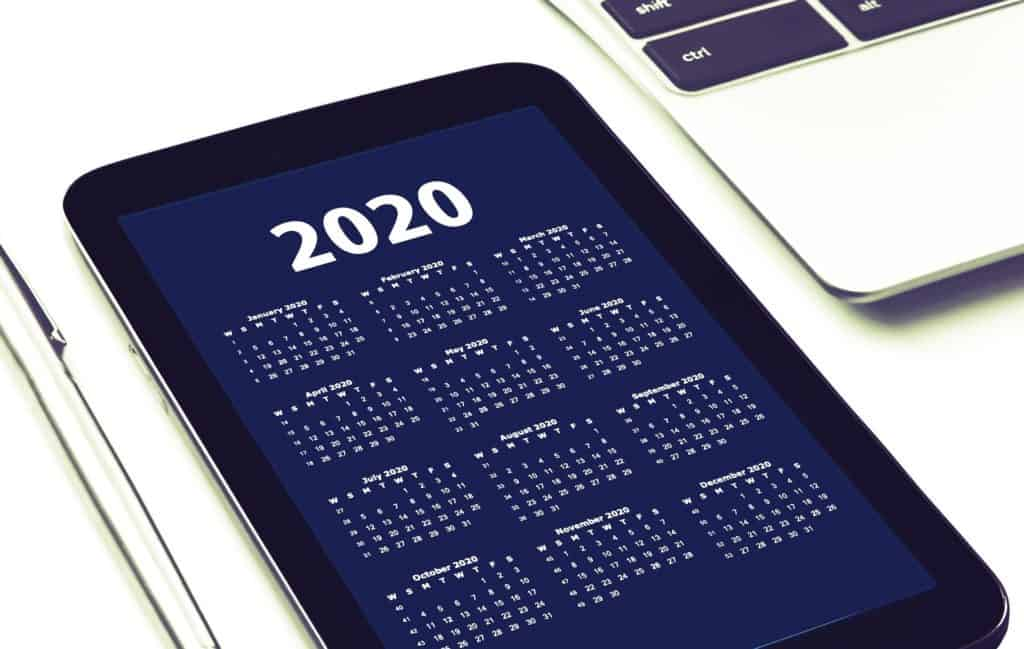 rate hikes and the 2020 insurance market