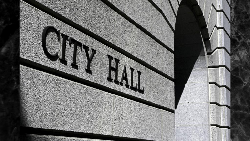 insurance for municipalities