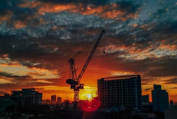 subcontractor construction insurance