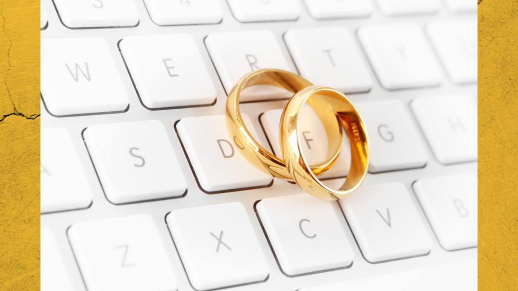 jewelry insurance