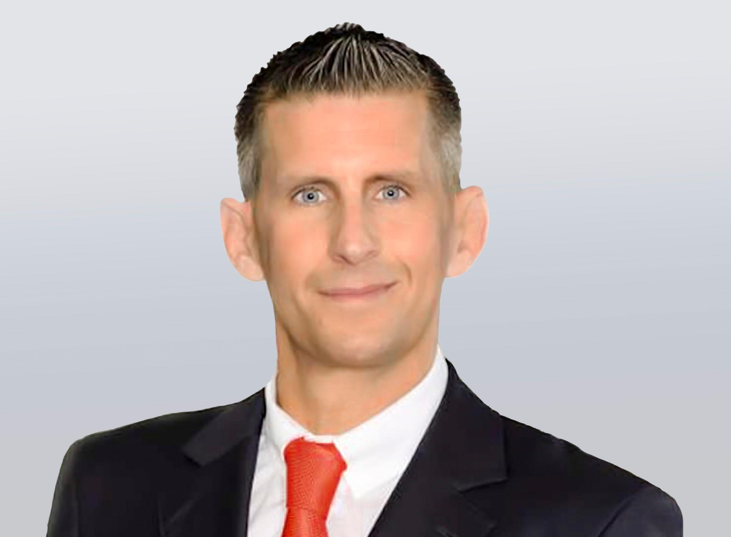 Christian Pleschak
