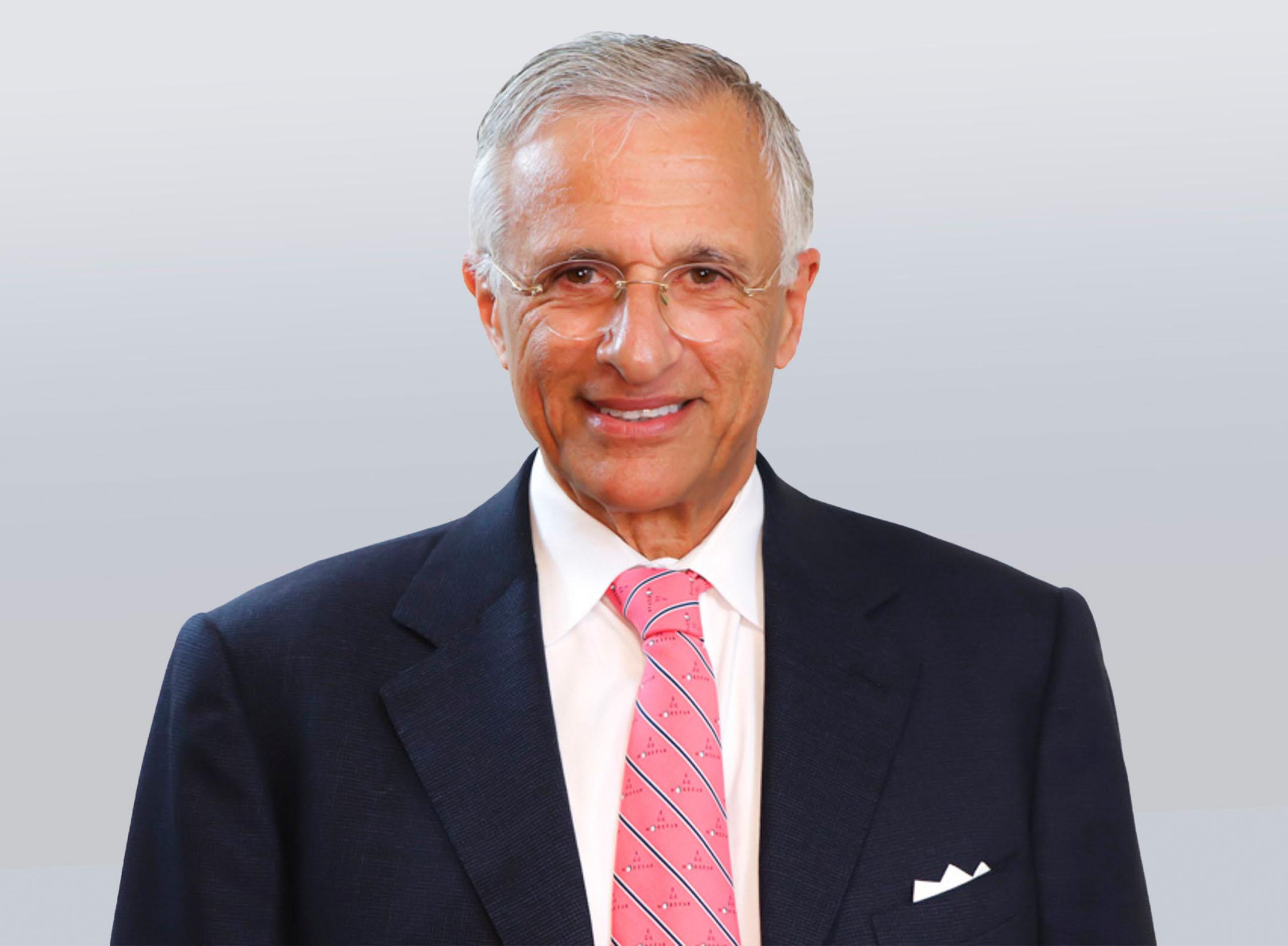 Michael Boscaino