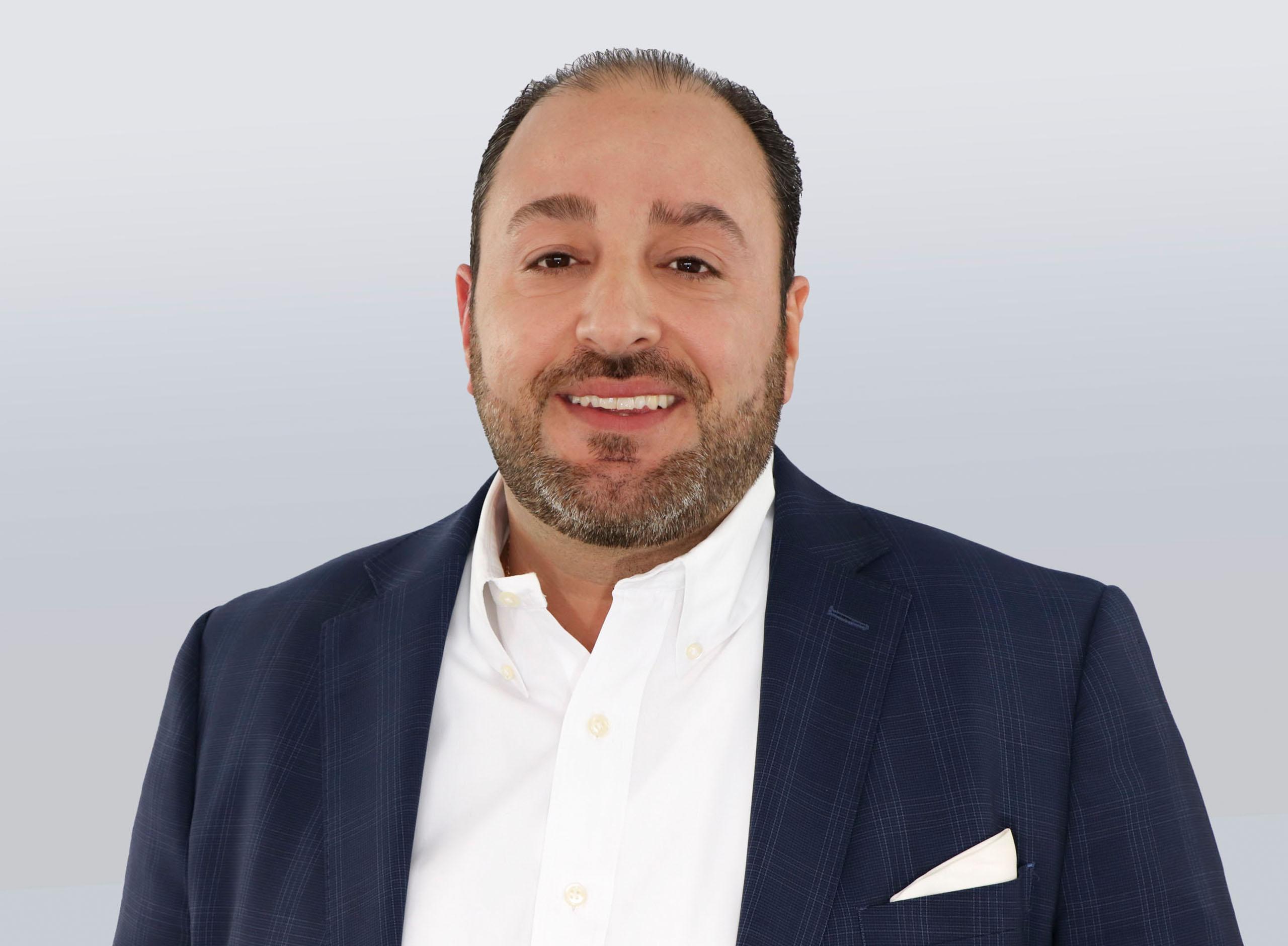 Salvatore Fazzolari