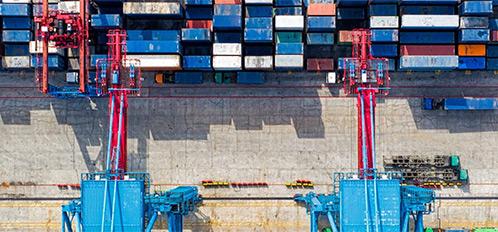 Hull, P&I, and Cargo