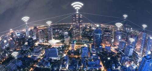 Telecom & Technology